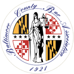 Baltimore County Bar Association