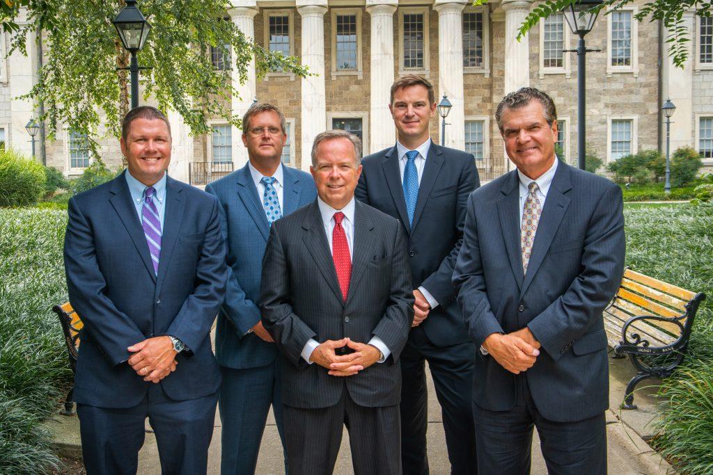 Vallit Advisors Team Cropped