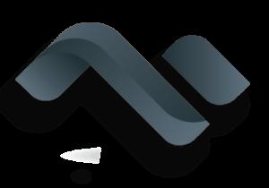 Vallit_Logo_Color_DropShadow